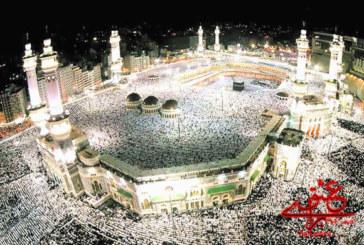اس ام اس های زیبای مخصوص عید قربان ۱۳۸۹