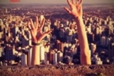 آذربایجان، اشک و دیگر هیچ