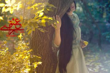 متن کامل اشعار آلبوم کنسل از مجید خراطها
